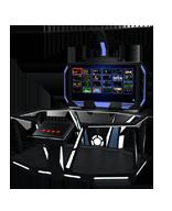 HTC Platform